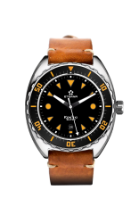 Eterna: Super KonTiki, Referenz 1273.41.49.1363