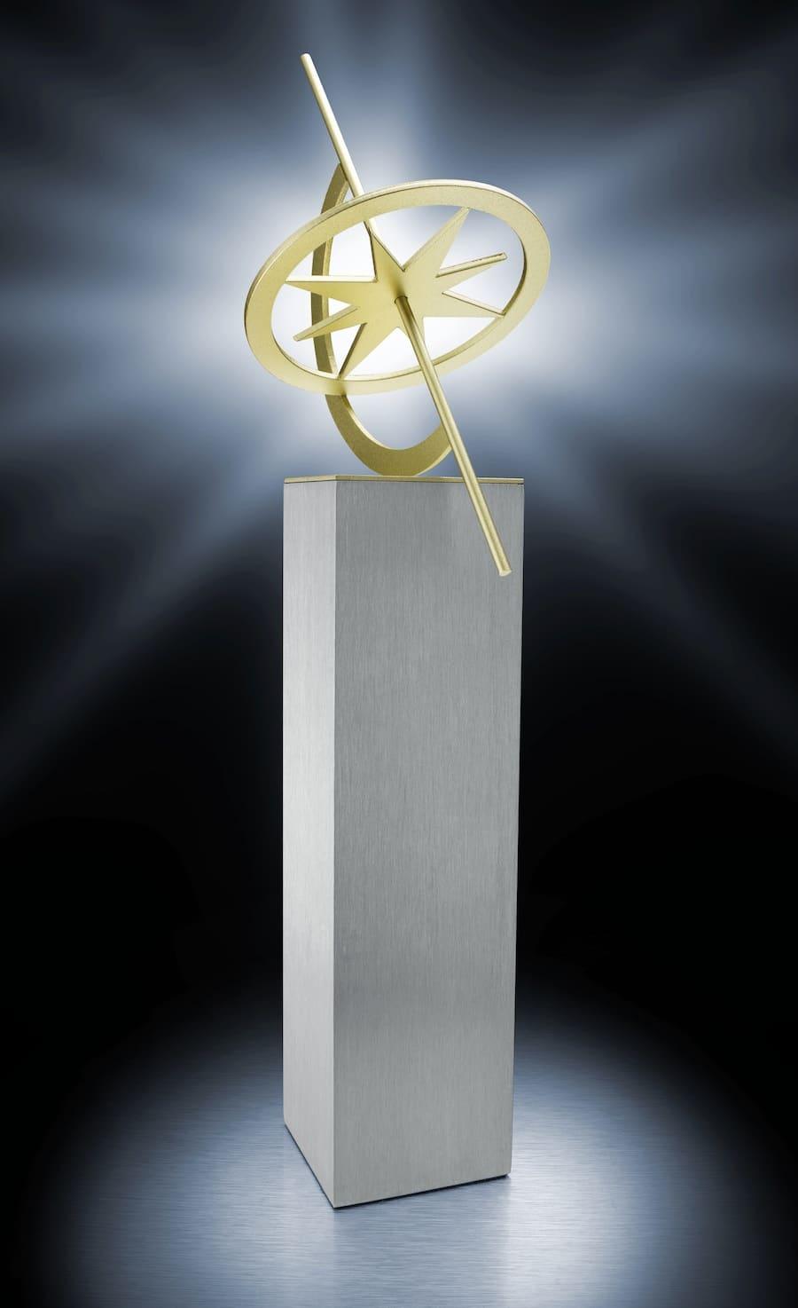 Die Nominierung zu den Watchstars 2016 hat bereits begonnen.