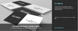 Richemont bringt seinen Online-Luxushändler in einen Merger mit der italienischen Yoox-Gruppe ein.