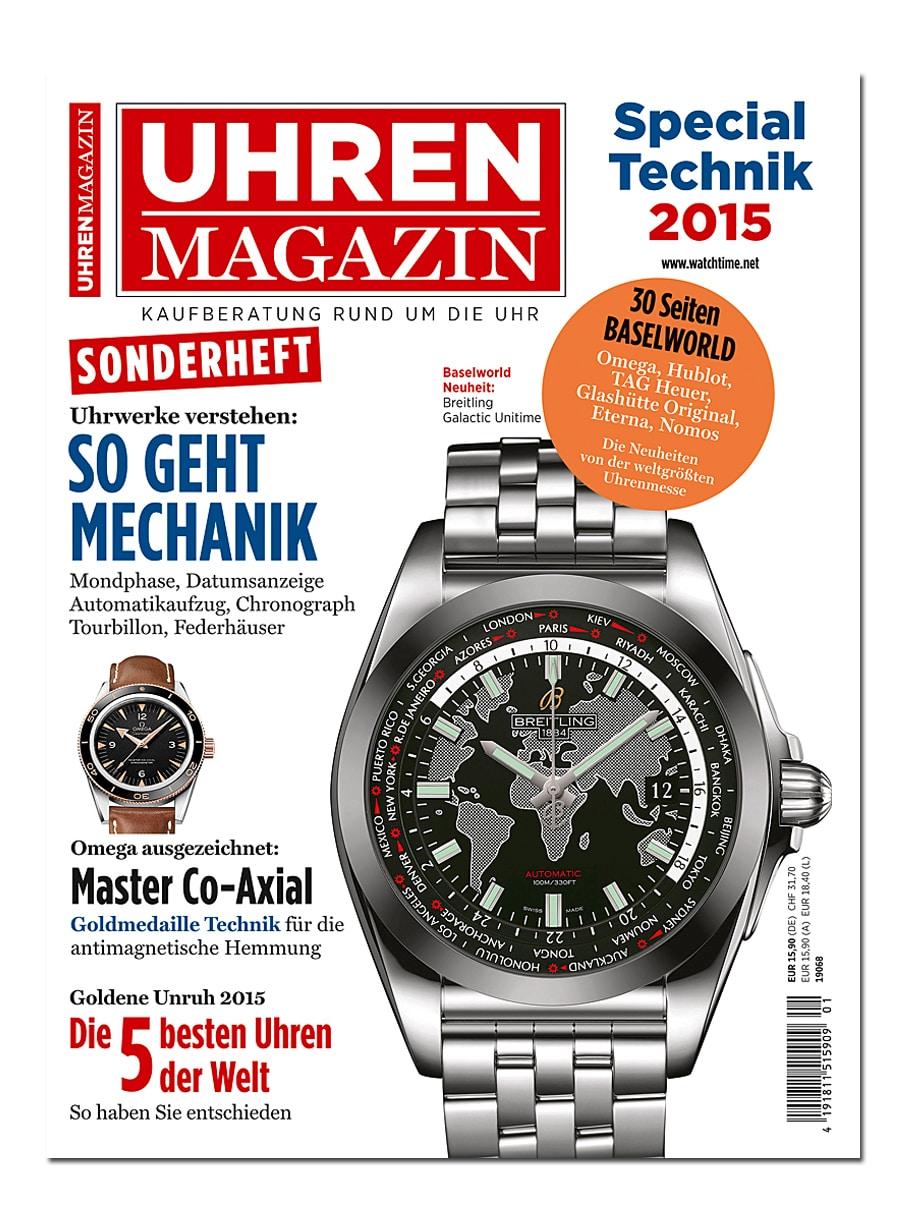 baselworld-aboaktion-2015-uhren-magazin