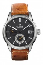 Eterna: Adventic GMT