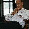 Heiner Lauterbach entwirft eine 50's Presidents' Watch für Vulcain