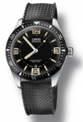 Oris: Divers Sixty Five