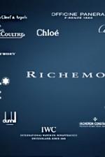 richemont-logos