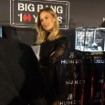 Supermodel: Bar Refaeli im Interview mit Watchtime.net