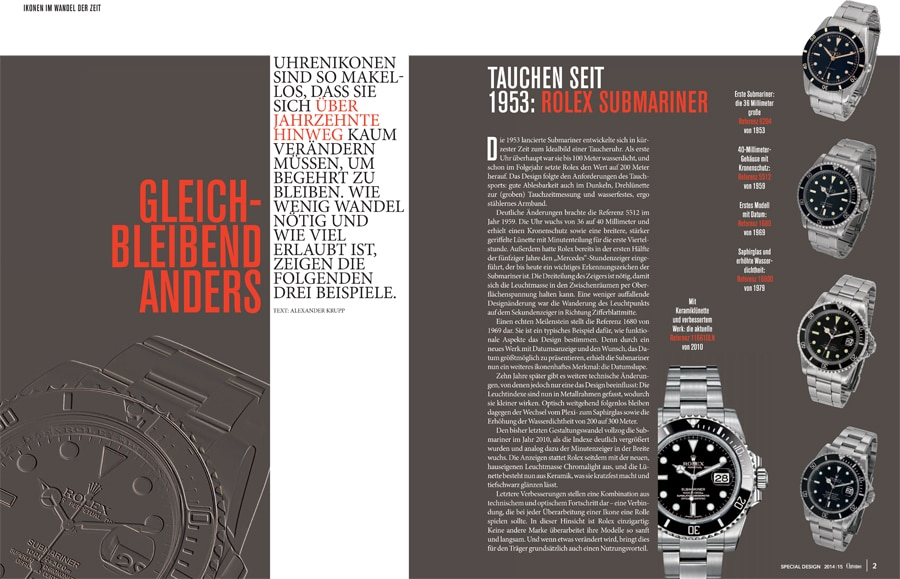 Download: Ikonen im Wandel der Zeit