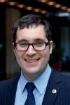 Dr. Oliver Hoffmann, Direktor des Uhrendepartments bei Auctionata