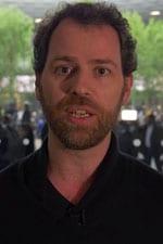 Blogger Frank Geelen von Monochrome-Watches.com über Baselworld 2015