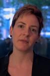 Transaction Editor Gwendolyn Benda über die Baselworld 2015