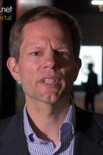 Chronos-Redaktuer Jens Koch über die Baselworld 2015