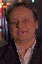 Martina Richter, stv. Chefredakteurin UHREN-MAGAZIN über die Baselworld 2015