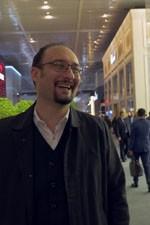 Roger Rüegger von DiveintoWatches.com über seine Highlights der Baselworld 2015