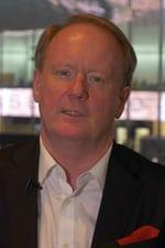 Thomas Wanka Chefredakteur UHREN-MAGAZIN Baselworld 2015