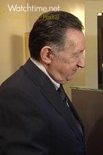 Video-Interview Schwarz Etienne