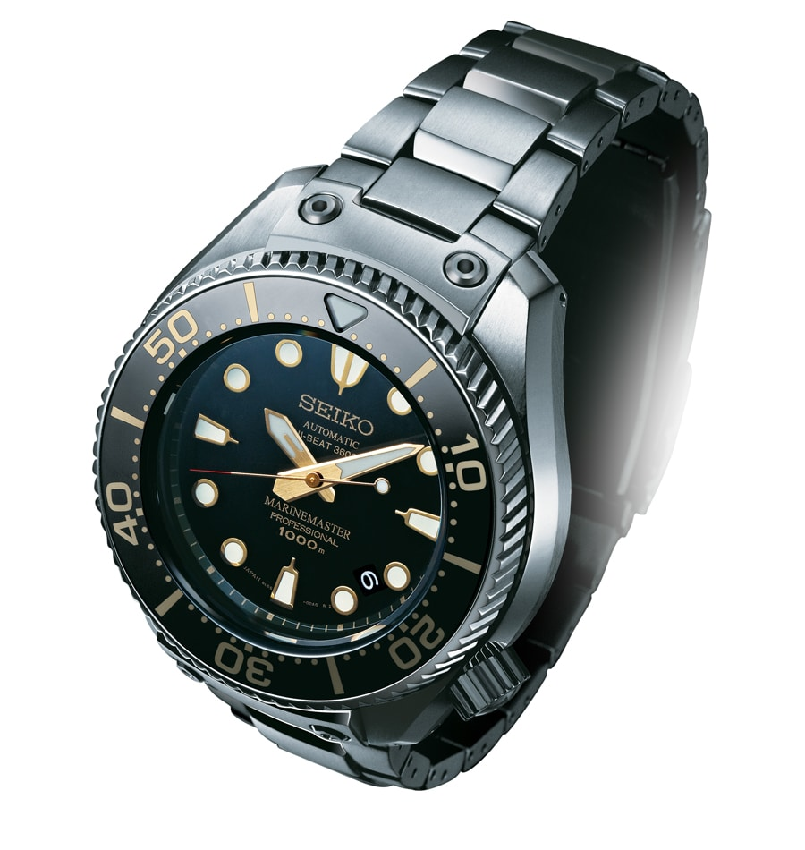 Actualités des montres non russes - Page 3 Seiko-marinemaster-professional-1000-m-divers-hi-beat-36000-limited-edition-sbex001