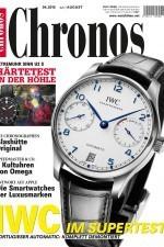 Chronos 4/2015