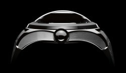 Corum: Heritage Bubble