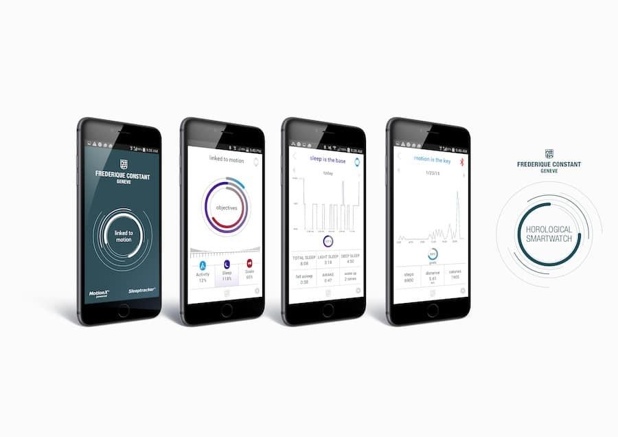 frederique-constant-horological-smartwatch-app-screens