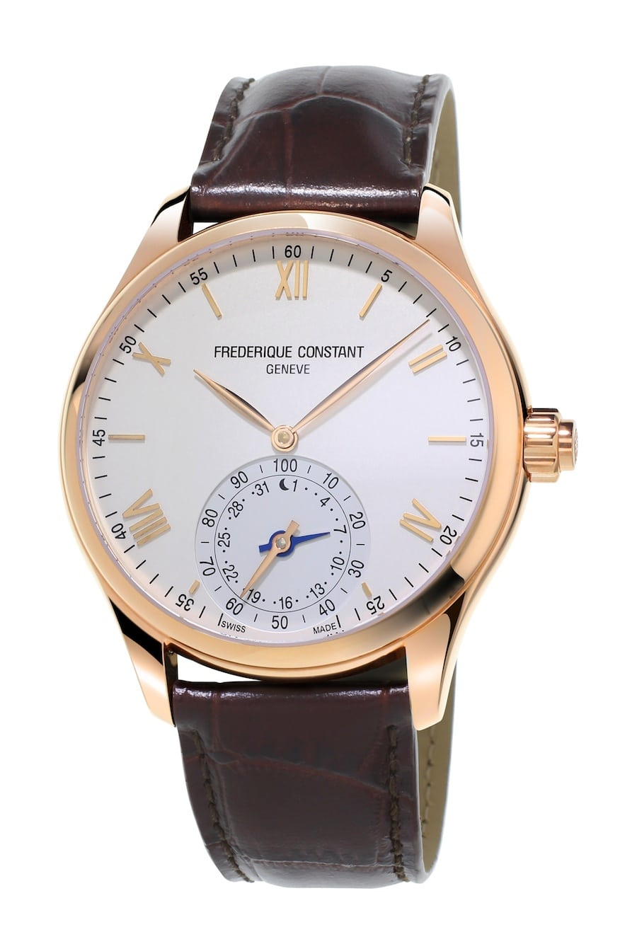 frederique-constant-horological-smartwatch