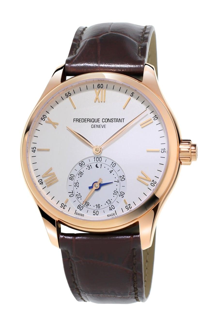frederique-constant-horological-smartwatch