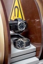wddu-1076-magnetfeldschutz-sinn-vs-sinn-aufmacher
