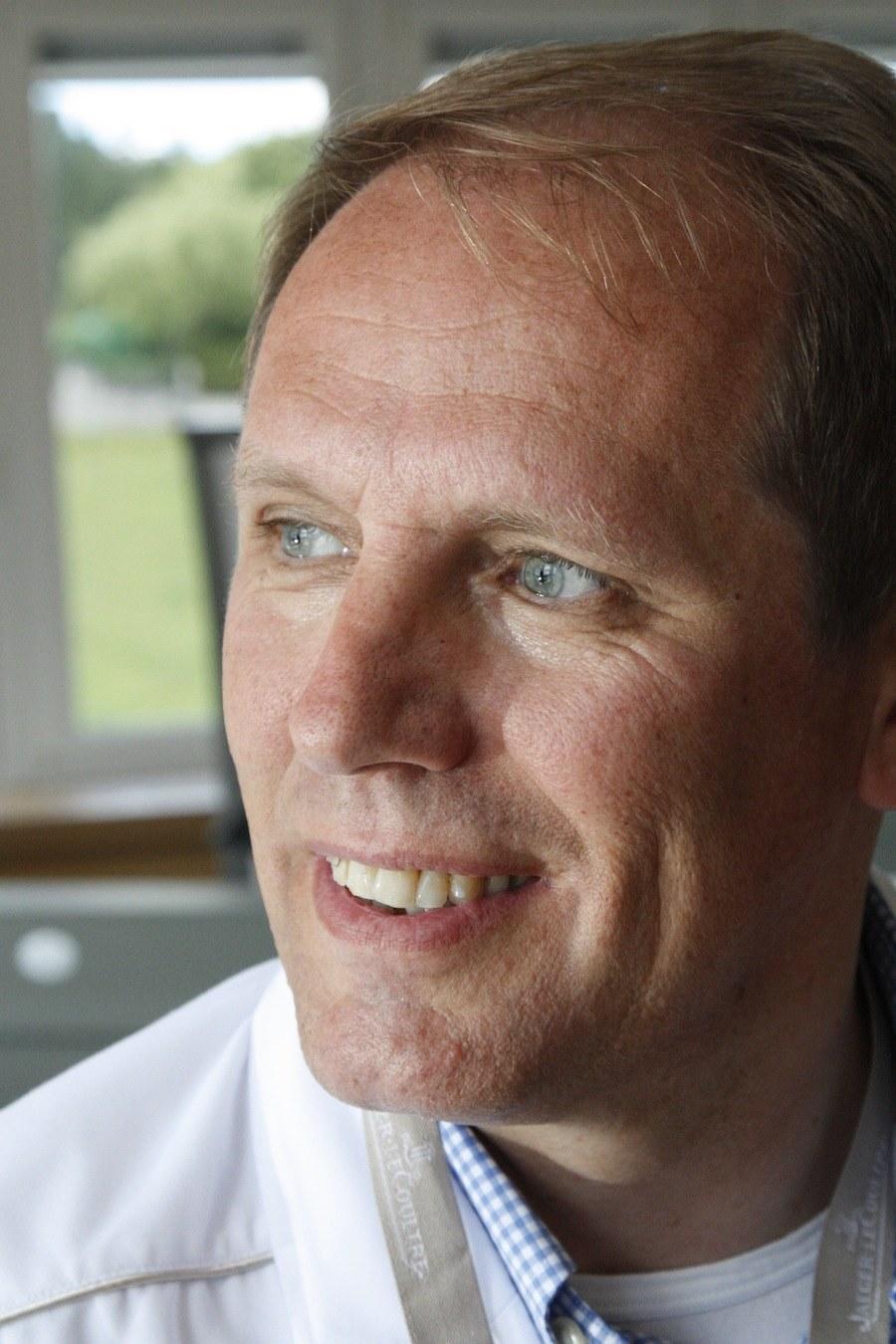 Thorsten Wiehe