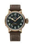 Zenith: Pilot Type 20 Extra Special
