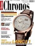 Chronos 5/2015