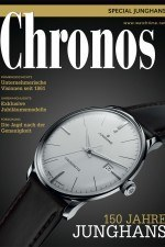Download: Chronos Special Junghans