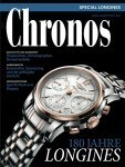 Download: Chronos Special Longines