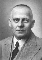 Liha Uhren: Johann Liebhaber Firmengründer