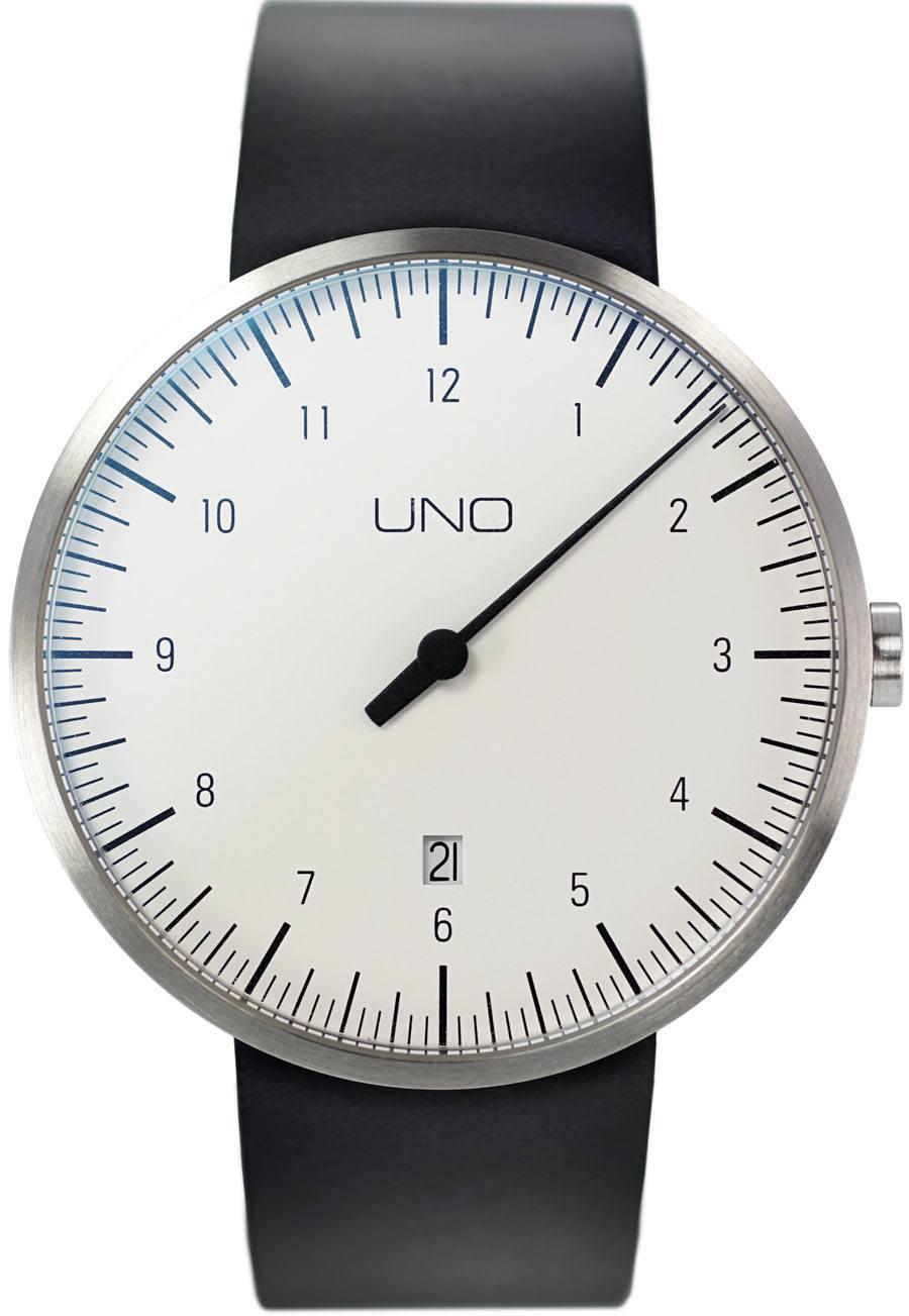 Botta-Design Uno+ Alpin