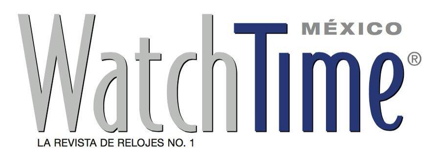 Neu auf dem Markt: Watchtime México