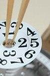 3 Varianten der Datumsanzeige Beitragsbild