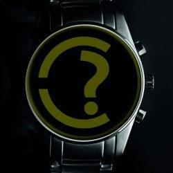 MunichTime-Wahl 2015: Es gibt eine mechanische Uhr im Wert von 3.000 Euro zu gewinnen!