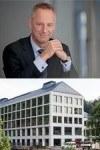 Interview mit Wilhelm Schmid, CEO von A. Lange & Söhne