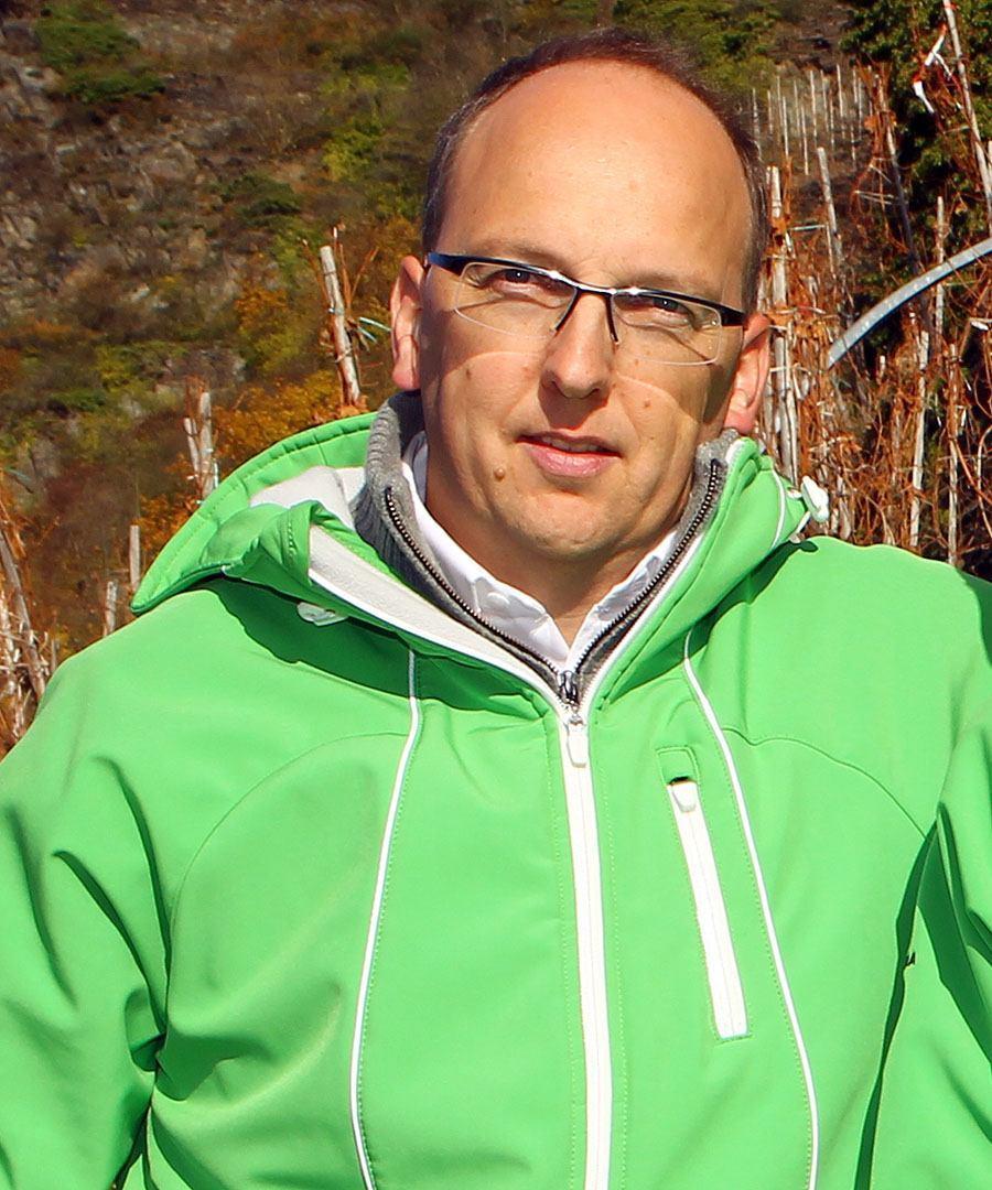 Peter Göbel: mehrfacher Deutscher Rallyemeister und Veranstalter der 1. Sauerland Klassik