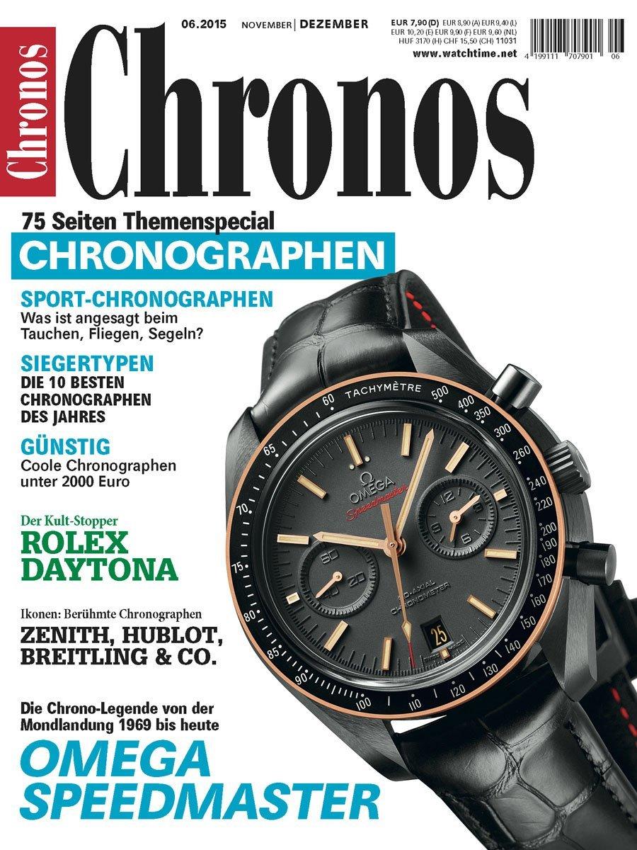 Chronos 06.2015