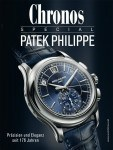 Chronos Special Patek Philippe