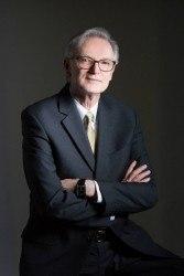 Joe Thompson: Chefredakteur WatchTime USA