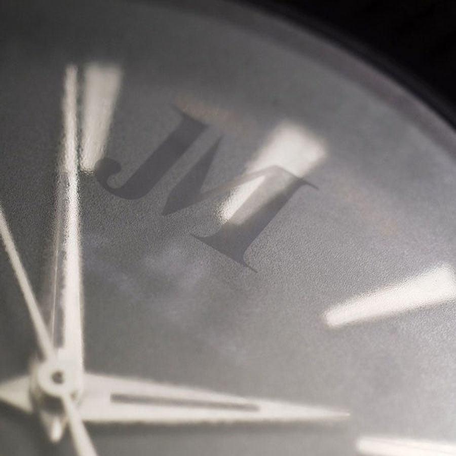 Jean Marcel Palmarium Mystery-Effekt