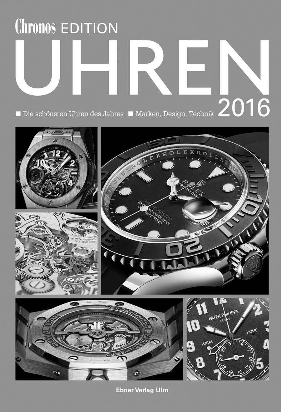 Online edition 2016 von hoher qualit t schweizer replica for Bauhaus replica deutschland