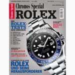 Chronos Spezial Rolex