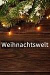 Watchtime.net-Weihnachtswelt