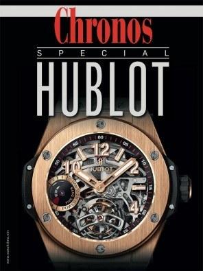 hublot-die-big-bang-revolution-chronos-special-2015