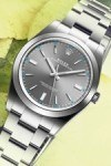 rolex-oyster-perpetual-39-im-chronos-test-150-225