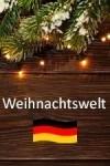 Watchtime.net-Weihnachtswelt 5 Geschenktipps für Fans von Deutschen Uhrenmarken-150-225
