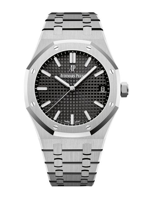 Audemars Piguet Royal Oak Referenz 15500ST.OO.1220ST.03