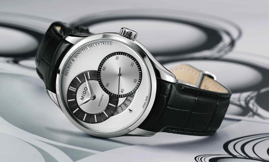 Mido - News : Mido Belluna Heures & Minutes Décentrées Mido_Belluna_Heures-Minutes-Decentreees