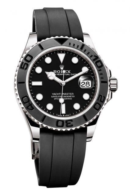 Rolex Yacht-Master 42, Referenz 226659